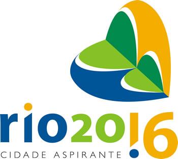 Río de Janeiro gana y será sede de los Juegos Olímpicos 2016