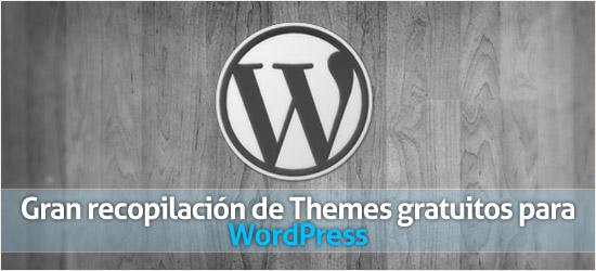 temas-gratis-wordpress