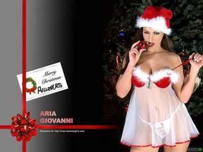 Mensajes navideños divertidos para el 2010