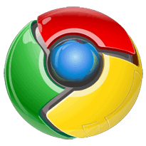 Ya podemos Instalar y descargar Google Chrome para MAC
