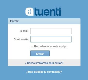 Regalo Invitaciones gratis (Free Invitation) para Tuenti