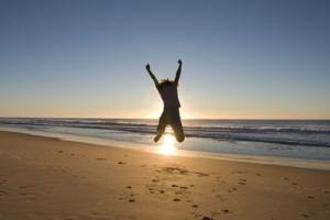 ¿Qué es la felicidad? HUGO - EL DINERO NO ES LA FELICIDAD
