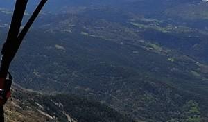 Visita virtual Aragón y vista 360 grados
