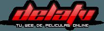 Delatv.com: Peliculas Online , Peliculas Online Subtituladas, Peliculas Online Gratis