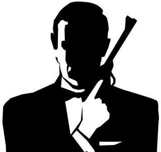 Canciones y música para Agentes Secretos
