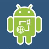 USB Tethering en Android para MAC (sin cortes)