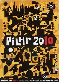 Pilares 2010