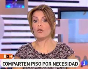 coompy_españa_directo