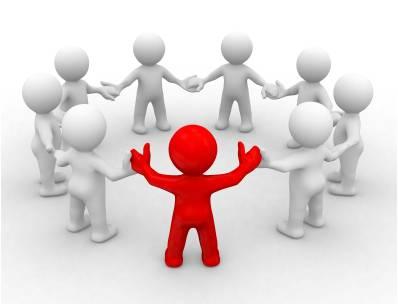 57 Consejos a la hora de crear una empresa