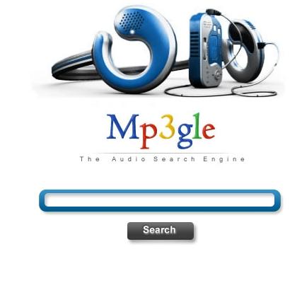 MP3GLE: Buscador para descargar y escuchar música gratis