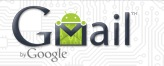 Nuevos temas para GMail
