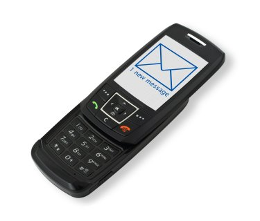 Mensajes SMS para Navidad en Catalán