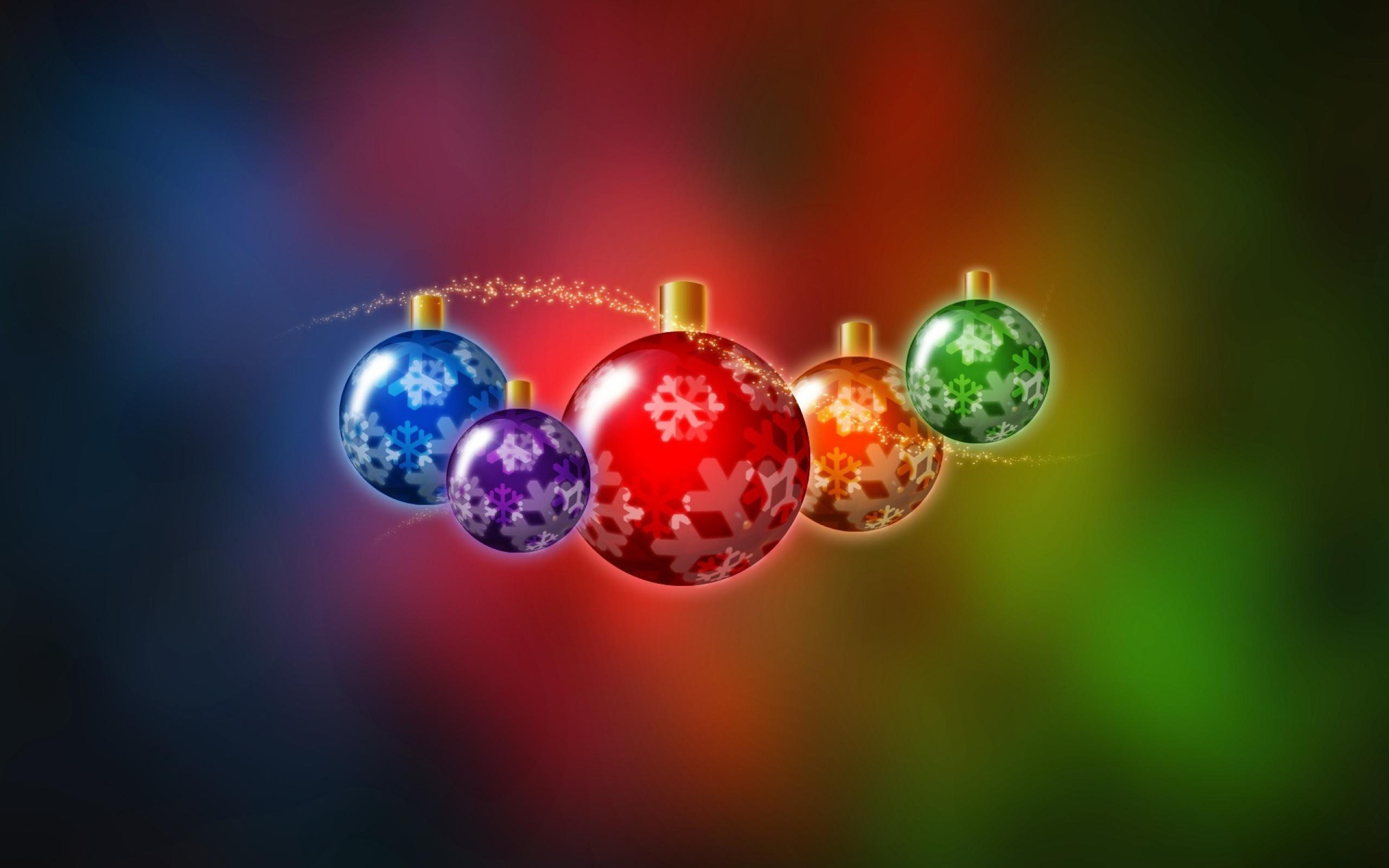 Wallpapers Fondos De Escritorio Navideños Para La Navidad
