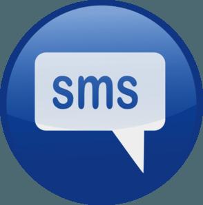 SMS Navidad Mensajes cortos para Navidad