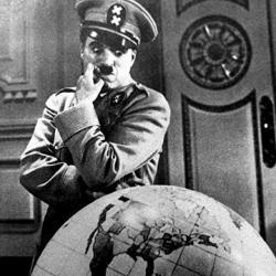 El pasado de Charles Chaplin