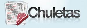 Chuletas 6
