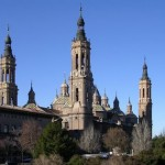 Vuelvo a Zaragoza