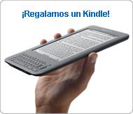 Kindle gratis