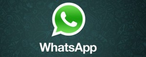 Mensajes de navidad graciosos para Whatsapp