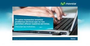 Movistar   Ofertas de ADSL  Imagenio Televisión y telefonía