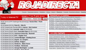 Ver partidos online Barcelona - Real madrid