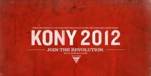 Desenmascarada farsa del documental Kony 2012