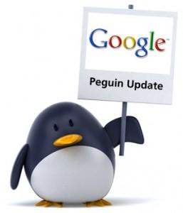 12 Trucos para evitar las penalizaciones de Google Penguin Update