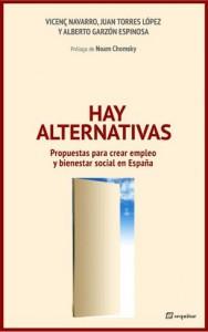 Descargar y leer Libro Hay Alternativas