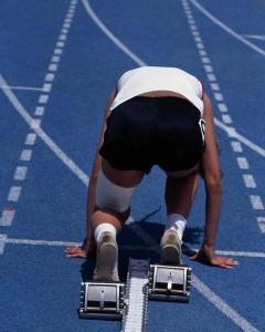 Latinoamérica se prepara para las olimpiadas