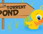 Torrentpond