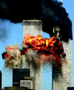 Un vídeo para adultos de Al Qaeda escondía material sobre atentados terroristas
