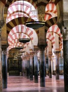 Compre la Mezquita de Córdoba por 30 euros