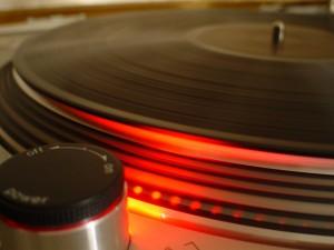musica en jamaica