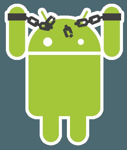 [Tutorial] Cómo hacer root al Samsung Galaxy S2 y otros Android con DooMLoRD