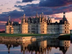 Las construcciones más misteriosas y hermosas del mundo
