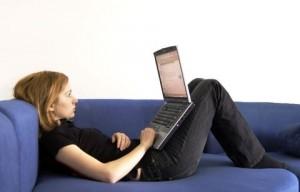 Se premian los mejores contenidos de la red en la vii entrega de los bobs 2012