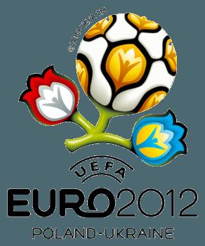 Curiosidades de la Eurocopa