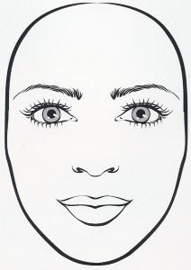 El transplante de cara más completo de la historia
