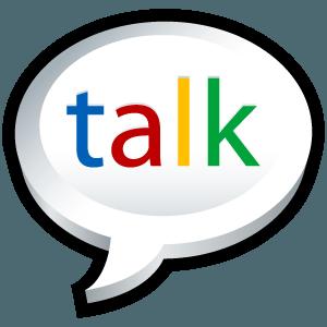 Problemas con Google Talk