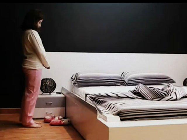 La cama que se hace sola - Cama que se hace sola ...