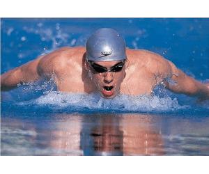 Los atletas más importantes en los Juegos Olímpicos
