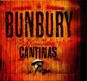 bunbury el solitario
