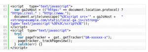 ga example js