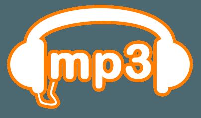Sitios web donde poder descargar música mp3 gratis