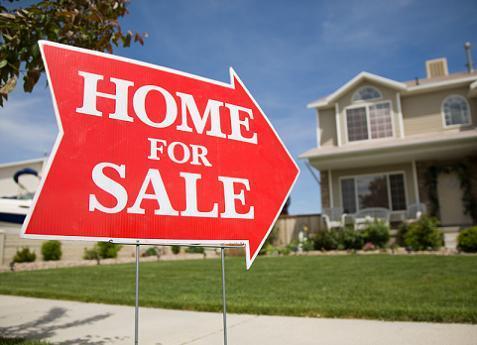 Los bancos preparan una bajada drástica del precio de los pisos