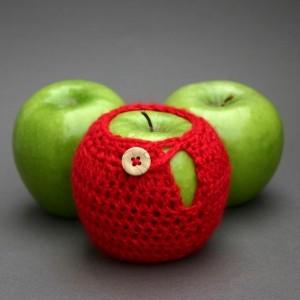 Ropa para manzanas