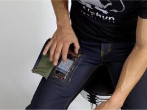 Wearcom Jeans