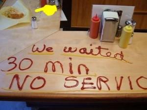 los peores restaurantes-0