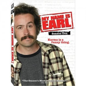 Descarga directa My Name is Earl temporada 1