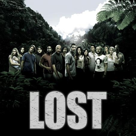 Descarga directa lost perdidos temporada 1